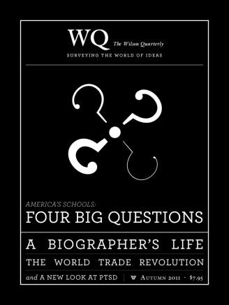 Wilson Quarterly Journal