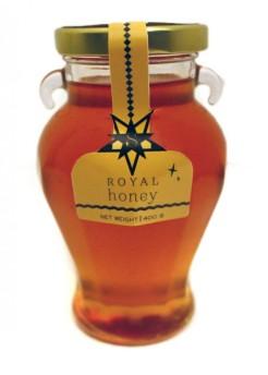 Stella Royal Honey