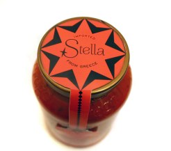 Stella Marinara