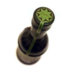 Stella Extra Virgin Olive Oil