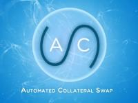 ACS Logo & Splash Page for Pierpont Securities