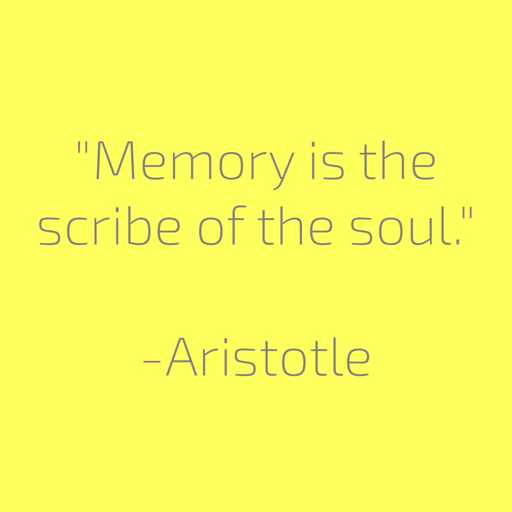 aristotle on the soul Aristotle'sdefinitionofsoulandthede anima 85 is necessary that [the soul] moves the animal through these things' being moved'(deanima15, 409b7–11cf14, 409a6–15) in these texts, and systematically in deanima1, aristotle is trying to reduce a platonic or academic theory of the soul to a.